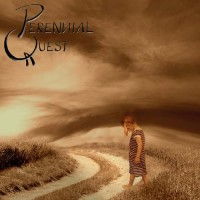 Purchase Perennial Quest - Persistence
