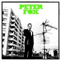 Purchase Peter Fox - Stadtaffe