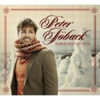 Purchase Peter Jöback - En God Jul Och Ett Gott Nytt År