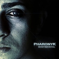 Purchase Pharonyk - Sentimental