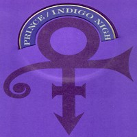 Purchase Prince - Indigo Nights: Live Sessions