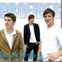 Purchase Profides - De Jos Te Strig
