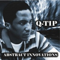 Purchase Q-Tip - Abstract Innovations