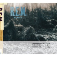Purchase R.E.M. - Murmur (Deluxe Edition) CD1