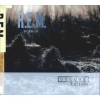 Purchase R.E.M. - Murmur (Deluxe Edition) CD2