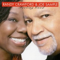 Purchase Randy Crawford & Joe Sample - Feeling Good