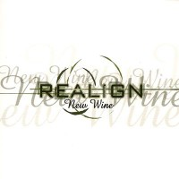 Purchase Realign - New Wine