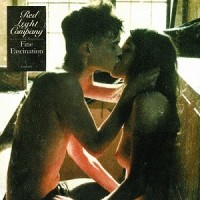 Purchase Red Light Company - Fine Fascination