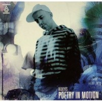 Purchase Redeyes - Poetry In Motion