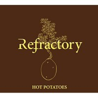 Purchase Refractory - Hot Potatoes
