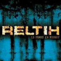 Purchase Reltih - 13 Years in Misery