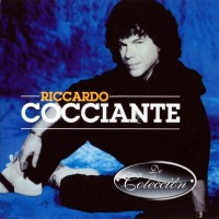 Purchase Ricardo Cocciante - De Coleccion