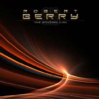 Purchase Robert Berry - The Dividing Line
