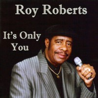 Purchase Roy Roberts - It's Only You