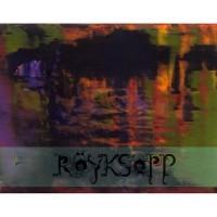 Purchase Röyksopp - The Remix Album CD3