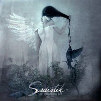 Purchase Sadistik - The Balancing Act