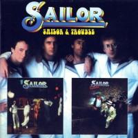Purchase Sailor - Sailor & Trouble