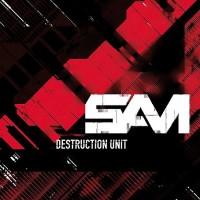 Purchase Sam - Destruction Unit