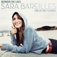 Purchase Sara Bareilles - Between The Lines: Sara Bareilles Live At The Fillmore