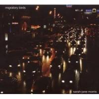 Purchase Sarah Jane Morris - Migratory Birds