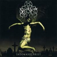 Purchase Satanist - Sadomasochrist