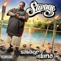 Purchase savage - Savage Island