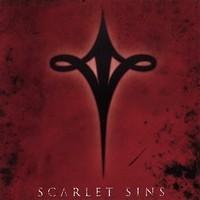 Purchase Scarlet Sins - Scarlet Sins