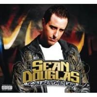 Purchase Sean Douglas - Seize the Day (EP)