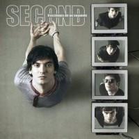 Purchase Second - Fracciones De Un Segundo