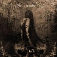 Purchase Sellisternium - Fury
