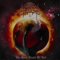 Purchase Septic Moon - The Silent Breath Of Evil