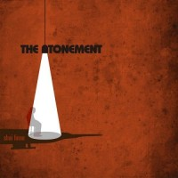 Purchase Shai Linne - The Atonement
