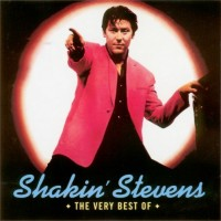 Purchase Shakin' Stevens - The Very Best Of