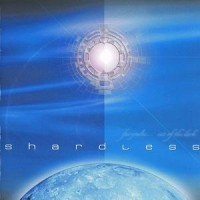 Purchase Shardless - Fairytales... Out Of The Dark
