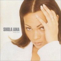 Purchase Shola Ama - Much Love