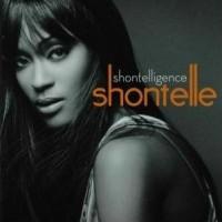 Purchase Shontelle - Shontelligence