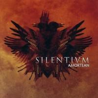 Purchase Silentium - Amortean