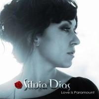 Purchase Silvia Dias - Love Is Paramount