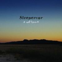 Purchase Sleepercar - West Texas