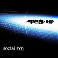 Purchase Social Syn - Speak Up