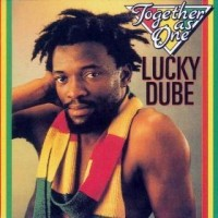 Purchase Lucky Dube - Together As One