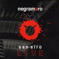 Purchase Negramaro - San Siro Live