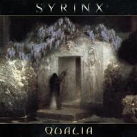 Purchase Syrinx - Qualia