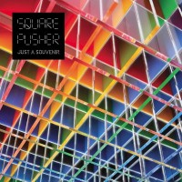 Purchase Squarepusher - Just A Souvenir