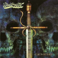Purchase Steel Prophet - Genesis