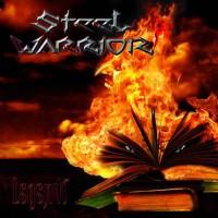 Purchase Steel Warrior - Legends