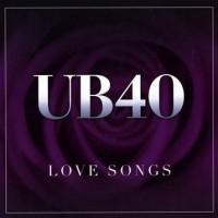 Purchase UB40 - Love Songs