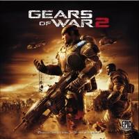 Purchase Steve Jablonsky - Gears Of War 2