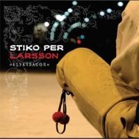 Purchase Stiko Per Larsson - Flyktsagor