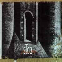 Purchase Stoa - Porta VIII